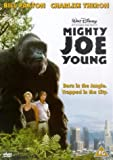 Mighty Joe Young [DVD] [1999]