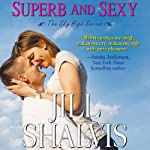 Superb and Sexy | Jill Shalvis