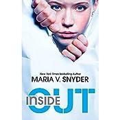 Inside Out | Maria V. Snyder