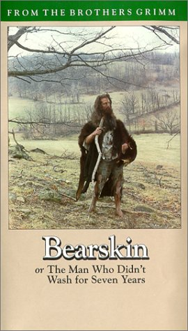 Bearskin (From The Brothers Grimm) [VHS]
