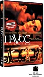 Havoc [Import]