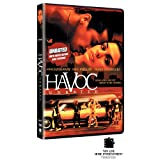 Havoc (Unrated Version) ~ Anne Hathaway