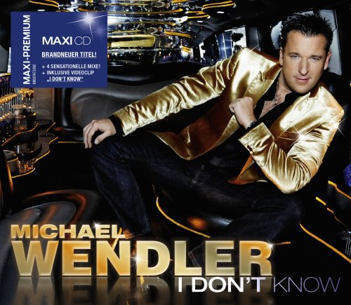 Michael Wendler - I Don