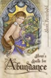 Silver's Spells for Abundance (Silver's Spells Series) (073870525X) by RavenWolf, Silver