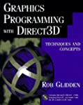 Graphics Programming With Direct3D: T...