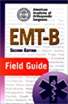 EMT-B Field Guide