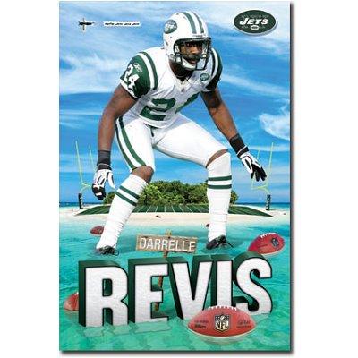 Jets on Super Bowl Jets Photo  New York Jets Super Bowl Photo  Jets Super Bowl