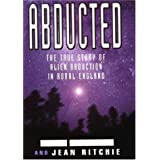 Abducted: The True Story of Alien Abduction in Rural Englandby Jean Ritchie