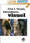 Investisseur Visuel: Comment Identifi...