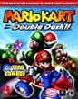 Mario Kart: Double Dash!!: Prima's Official Strategy Guide
