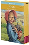 Kirsten: An American Girl (Boxed Set)