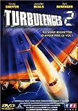 echange, troc Turbulences 2