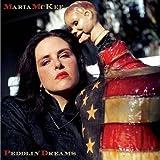 Peddlin Dreams