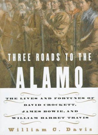 three-roads-to-the-alamo