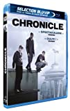 echange, troc Chronicle [Blu-ray]