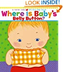 Where Is Baby's Belly Button? A Lift-...