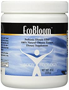 buy Body Ecology Ecobloom 8Oz