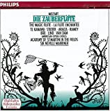 Mozart: Die Zauberflöte (The Magic Flute), Highlights