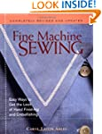 Fine Machine Sewing REV /E