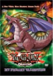 Yu-Gi-Oh! Waking the Dragons: My Frea...