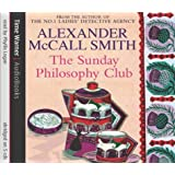 The Sunday Philosophy Club (Isabel Dalhousie Novels)
