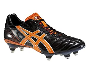 ASICS LETHAL TIGREOR 7 K ST Chaussures De Rugby - 42.5