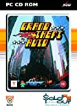 Grand Theft Auto (PC CD)