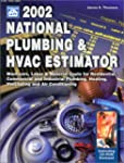 National Plumbing & HVAC Estimator wi...