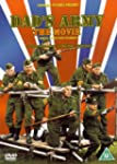 UCA Dad's Army [DVD]
