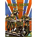 Dad's Army: The Movie [DVD]