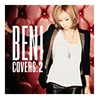 COVERS 2(CD)