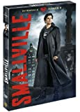 Smallville - Saison 9 - Coffret 6 DVD