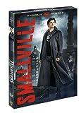 echange, troc Smallville - Saison 9 - Coffret 6 DVD