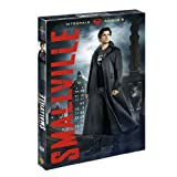 Smallville - Saison 9 - Coffret 6 DVDpar Tom Welling