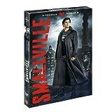 Smallville - Saison 9 - Coffret 6 DVDpar Tom Welling
