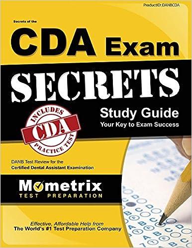 Asistente Médico examen de certificación y la Guía de Pruebas ...