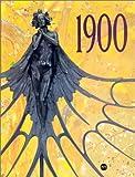 echange, troc Pierre Thiebaut - 1900 : le Grand Palais