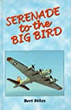 img - for Serenade to the Big Bird book / textbook / text book