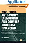 Mastering Anti-Money Laundering and C...