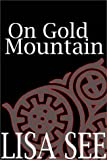 On Gold Mountain