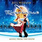 Riverdance:Music from the Show