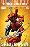 Ultimate Comics Spider-Man (2009-2012) #160