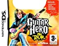 Guitar Hero on Tour (Jeu + Guitar Grip)