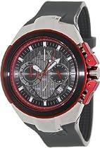 Armani Exchange Chronograph 50M Mens Watch - AX1183