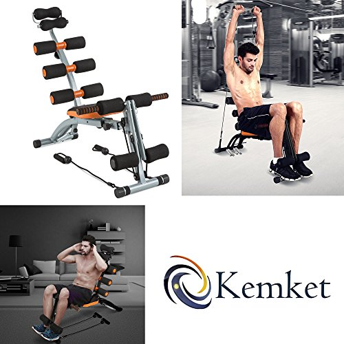 six-pack-care-exercise-bench-abdominal-and-back-trainer