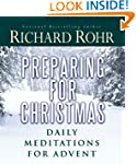 Preparing for Christmas: Daily Medita...