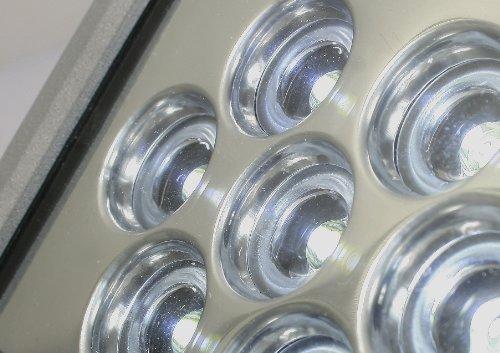 as-Schwabe-60697-Erdspie-mit-Profi-LED-Strahler-7W-15-m-H05RN-F-3G10-IP44-Aussenbereich