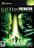 Cheapest Aliens vs Predator Extinction on Xbox