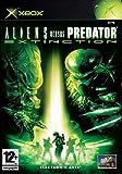 Cheapest Aliens vs Predator Extinction on Xbox