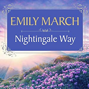 Nightingale Way Audiobook